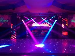 Your Kind Of Music DJ Service
