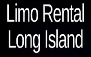 Limo Rental Long Island