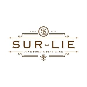 Sur Lie | French Restaurant Ottawa