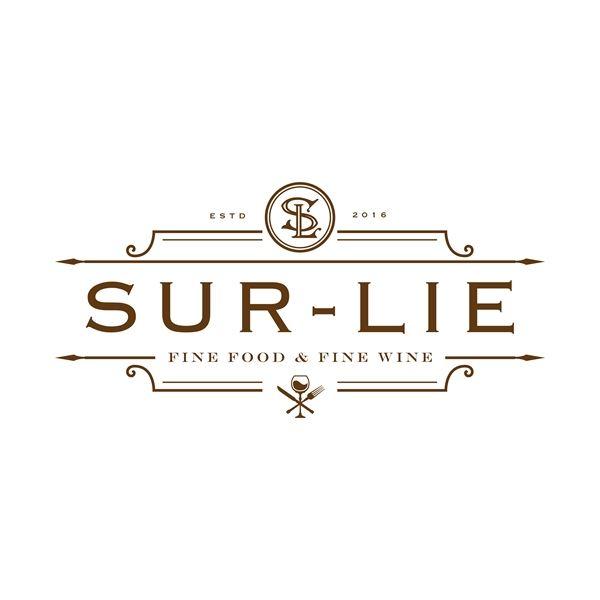 Sur Lie | French Restaurant Ottawa
