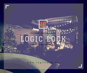 Logic Lock