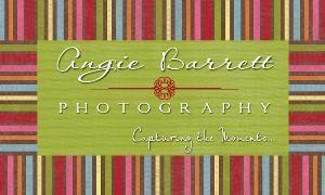 Angie Barrett Photography