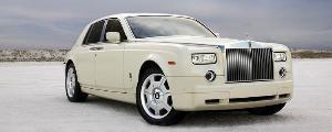 Taj limousines