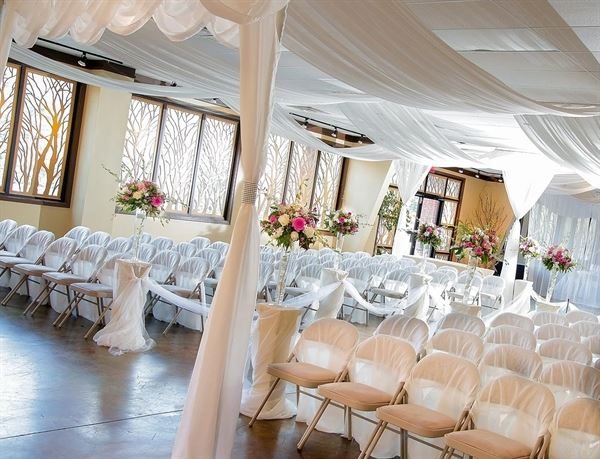 Wedding reception venues in greenville sc 69 wedding places events at sapphire creek junglespirit Gallery