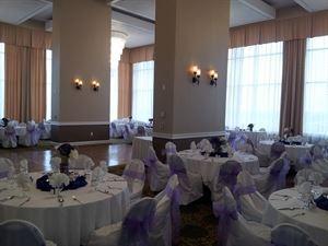 Horizon Ballroom