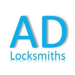 AD Locksmiths