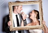 PORTLAND PHOTO BOOTH RENTAL OR PROBOOTH.NET CALL 855 933-PROS FOR FREE QUOTE