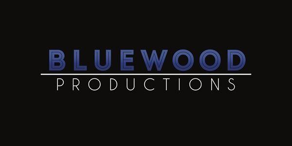 Bluewood Productions, LLC