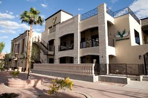 Venue Scottsdale