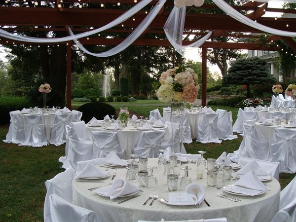 wedding ideas louisville ky gardens at louisville ky wedding venue 28243