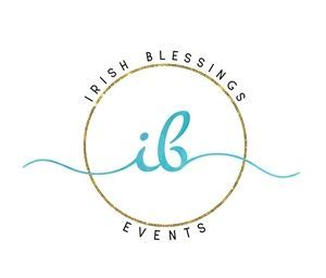 Irish Blessings Events