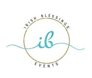 Irish Blessings Events