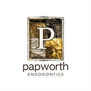 Papworth Endodontics