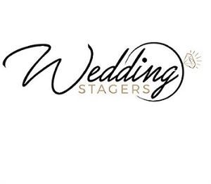 WeddingStagers