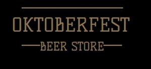Draft & Craft Beer Store