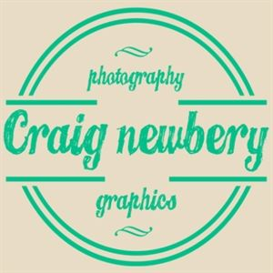 Craig Newbery Photography