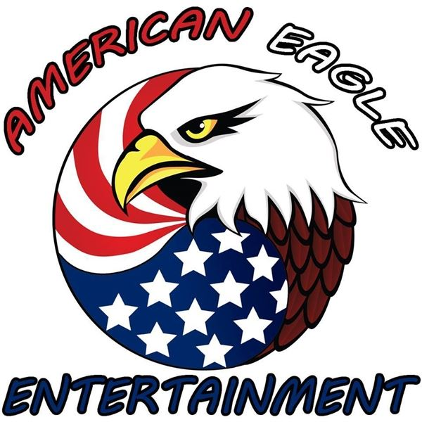 American Eagle Entertainment