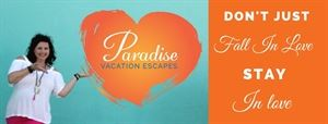 PARADISE VACATION ESCAPES