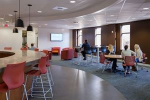 CURE Innovation Commons