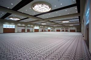 Ballroom C/D