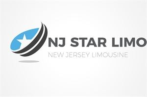 NJ Star Limo