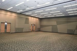 Grand Gallery Room E