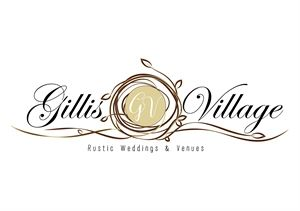 Gillis Village Rustic Wedding Venues