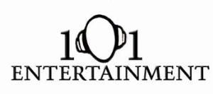 101 Entertainment