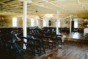 Duke Ballroom