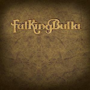FatKingBulla