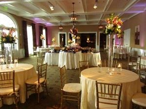 Party venues in jackson ms 177 venues pricing river hills club junglespirit Images