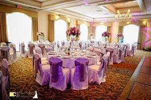 Sycamore Ballroom