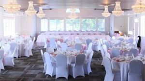 Orchard View Wedding & Event Centre