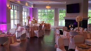 La Event Decor, LLC