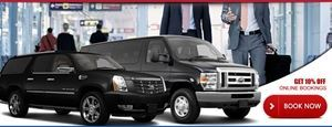 ALL AMERICAN LIMOUSINE SERVICES INC