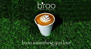 broo Coffee Crafters