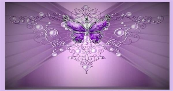 Lilac Pearl Events