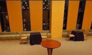 Lopez Room
