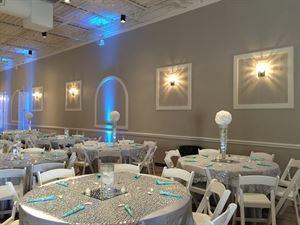 Lerose Ballroom