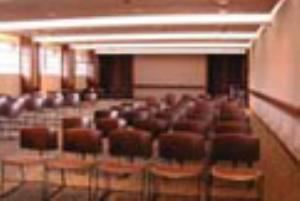Conference Center Room B