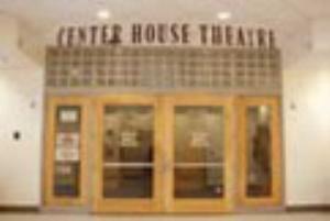 Center House Theatre