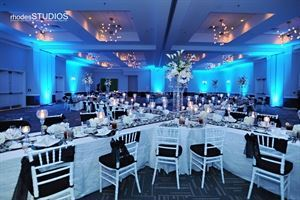Lakes Ballroom
