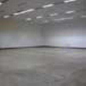 Seattle Center Pavilion Room B