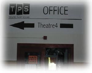 Theatre 4