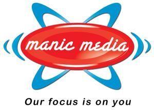 Manic Media