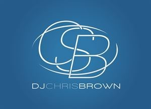 DJ Chris Brown