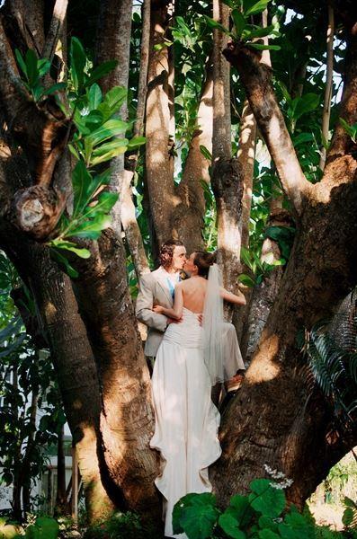 Seaside Soirees - Simple 30a Weddings