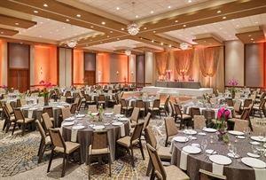 River Ballroom A