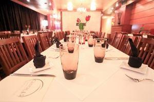 Catch 15 Italian Kitchen + Oyster Bar