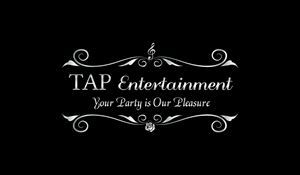 TAP Entertainment